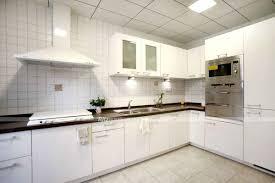high gloss kitchen doors revamp home decor cabinets laminate white