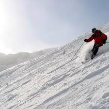 ny ski resorts in the catskills adventure capital of the catskills
