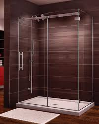 Sterling Shower Doors By Kohler Shower Sterling Shower Doors Tub Enclosure Lasco For