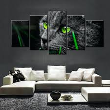 Home Decor Rules Wall Ideas Cat Wall Decor Black Cat Wall Decor Cat Wall Decor