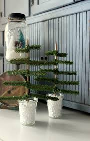 tweetle dee design co diy swedish christmas trees