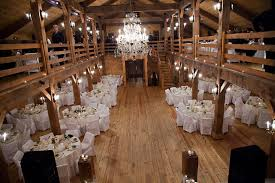 rustic wedding venues in ma massachusetts rustic wedding chic diy wedding 7312