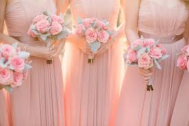 bridesmaids bouquets bridesmaids bouquets lenox hill florist