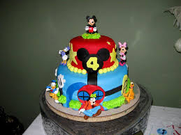 mickey mouse cake decorating kits decorating of party