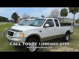 2003 ford f150 supercab 4x4 2003 ford f 150 lariat review supercab 4x4 for sale ravenel