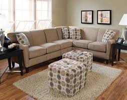 Media Room Sofa Sectionals - small room sectional sofas centerfieldbar space sofa furniture