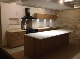 ilot central cuisine avec evier cuisine avec ilot central plaque de cuisson ilot central cuisine