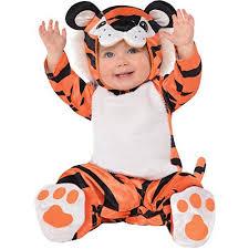Baby Animal Halloween Costumes Baby Animal Costume Amazon Uk