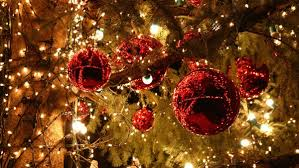 origin of christmas lights the pagan origin of christmas