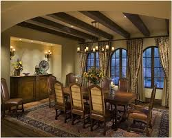 old world dining room tables old world interior design ideas old world interiors photo 2