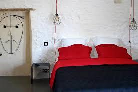 chambres d h es en provence pas cher chambres d hôtes pas chères en provence