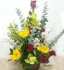 Flower Shop Weslaco Tx - ribbon and roses nana u0027s flower shop in fresno ca local