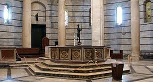 church baptistry pisa baptistry opening times ticket prices review free city