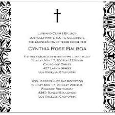 Spanish Wedding Invitation Wording Wedding Invitations Phrases In Spanish Wedding Invitation