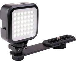 stay on budget with 7 led on lights for 200