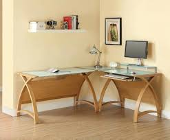 Corner Desk For Bedroom Shelves For Desks Golbiprintme Corner Desk Shelves For Desks