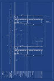 piano floor plan 76 best layouts images on pinterest renzo piano building