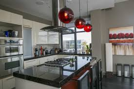 Labor Cost To Install Kitchen Cabinets How To Get A High Quality Kitchen Remodel Without The Sticker