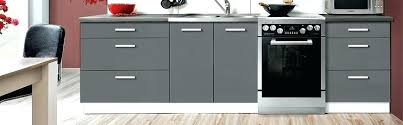 meuble de cuisine bas pas cher meuble de cuisine bas pas cher meuble bas ikea cuisine element bas