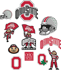 buckeyes clipart ohio state clipart collection free ohio state