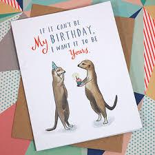 greeting cards toronto juxtapose cards u0026 gifts