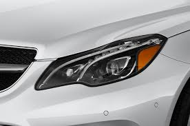 mercedes headlights 2015 mercedes benz e class reviews and rating motor trend