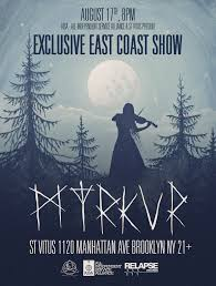 Noerdic Dk Ny Trailer Plakater by Myrkur Official Website Of Danish Composer Vocalist And