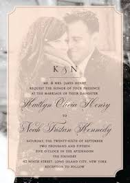 wedding invitations costco rustic modern wedding invitations i m getting married