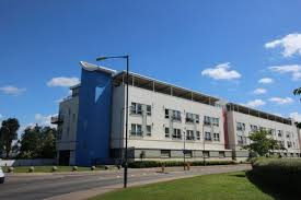 1 Bedroom Flat In Gravesend 1 Bedroom Flats For Sale In Gravesend Kent Your Move