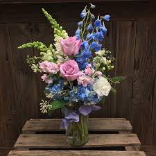 flower delivery rochester ny pittsford florist flower delivery by pittsford florist