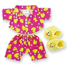 clothes for build a clothes bedtime gifts fit girl build a collection on ebay