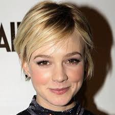general hairstyles short hairstyles for women 2013 general haircut