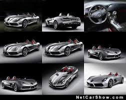 mercedes slr stirling mercedes slr stirling moss 2009 pictures information specs