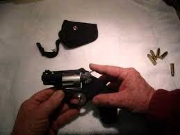 taurus model 85 protector polymer revolver 38 special p 1 75 quot 5r donnie d s taurus model 85 protector poly 38sp p snubbie youtube