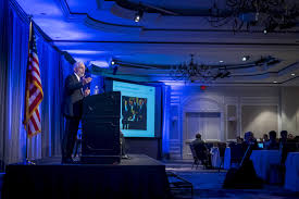 Texas Medical Power Of Attorney 2014 by Andrew Dreyfus The Last Health Care Optimist The Boston Globe