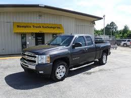 used lexus memphis inventory memphis truck exchange used cars for sale memphis tn