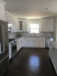 Kitchen Design Westchester Ny Kitchens U0026 Baths Chief Maintenance