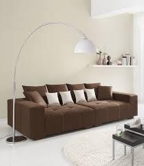 schlafsofa unter 150 euro big sofa 260 u2013 made in germany u2013 bezug alcatex noble lux freie