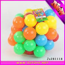 bulk plastic balls bulk plastic balls suppliers and manufacturers