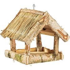 Billige Landhausk Hen Vogelhäuser U0026 Nistkästen Online Kaufen Bei Obi