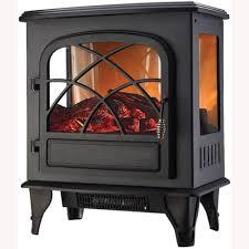 infrared fireplace heaters binhminh decoration