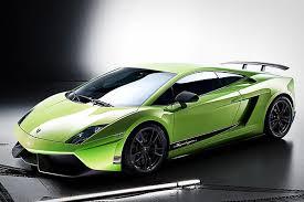 lamborghini fastest car in the 10 fastest cars of 2013
