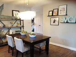 galley kitchen light fixtures double oven on high cabinet natural