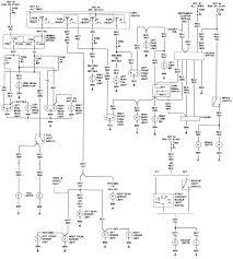 1980 mb slc wiring diagram mercedes benz wiring diagrams free