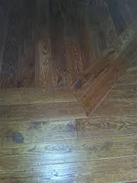 hardwood flooring experts in st louis