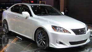 lexus lexus types of lexus 2018 2019 car release and reviews