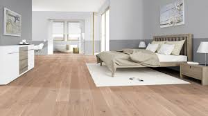 real natural wood floors vancouver eurohaus vancouver bc