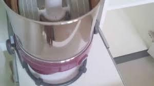 Modular Kitchens by Modular Kitchen Chennai With Cost Price Offers Modular Kitchen