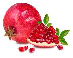 buy fruit online pomegranate fruit pomegranate fruit online buy pomegranate fruit