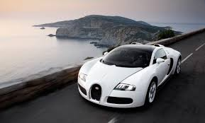 future bugatti veyron super sport the man who designed the bugatti veyron is now head of design at bmw